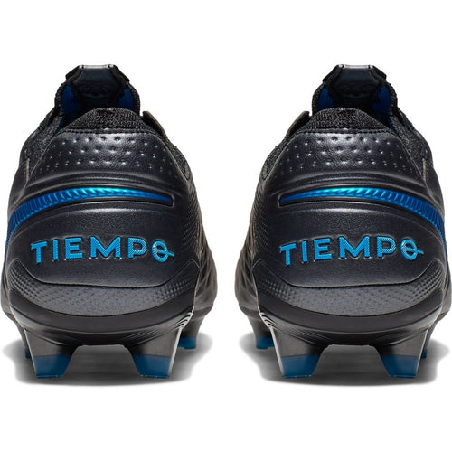 Legend 8 Elite FG-BLK/BLU