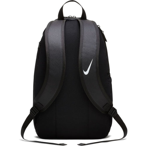 Lightning Team Backpack - Black