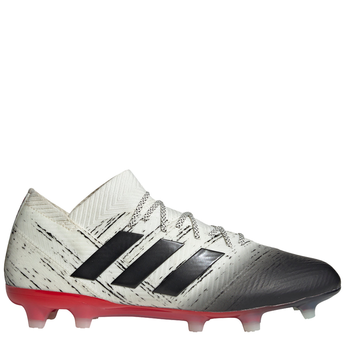 00fb0d581d2 Men s Nemeziz 18.1 FG – Gazelle Sports Soccer