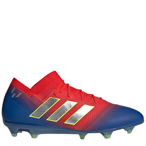 Men's Nemeziz Messi 18.1 FG