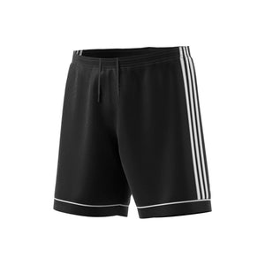 Force Game Short - Black