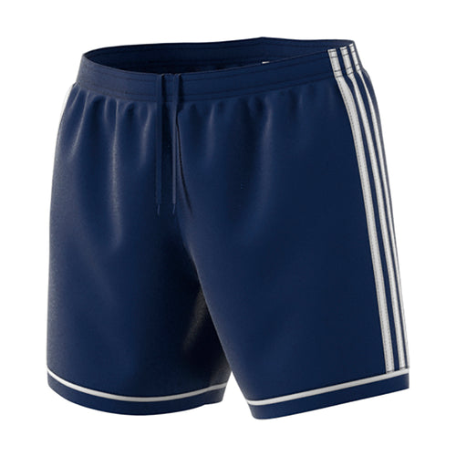 Vail Women's Game Short - Navy