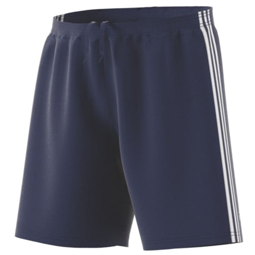 Youth Condivo 18 Short-Navy