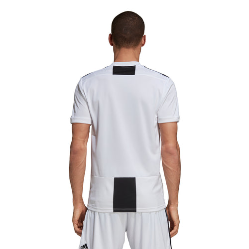Men's Juventus Home Jersey