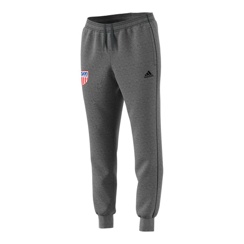 Mason Women's Sweat Pant - Grey