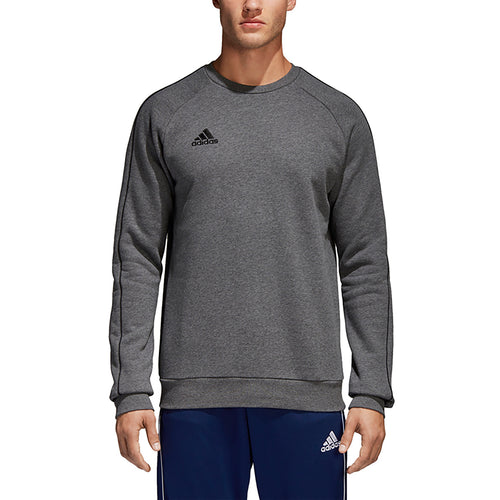 Men's Core 18 Sweat Top