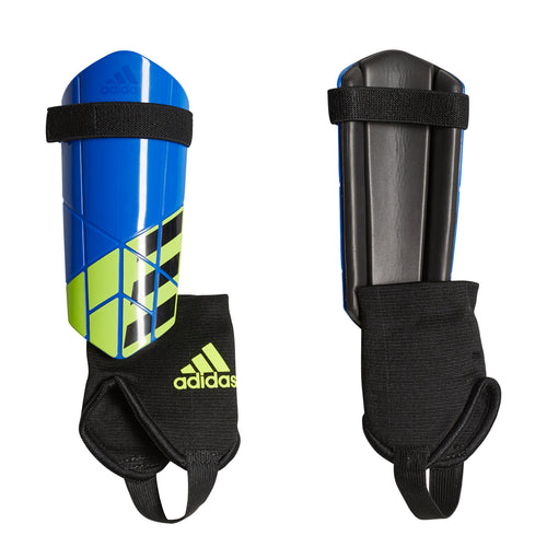 Youth X Shin Guards