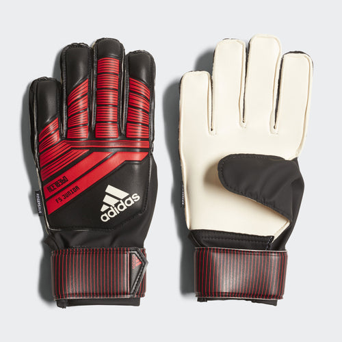 JR Predator FS Gloves