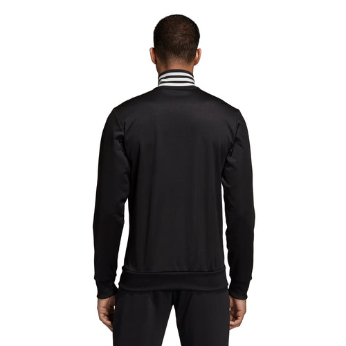 Men's Real Madrid 3S Track Top