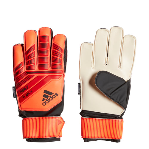 Junior Predator FS Gloves