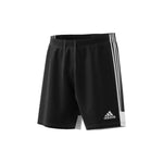 SWM Game Short - Black