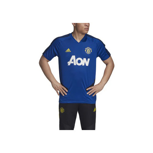 Manchester United 2019/20 On-Field Training Jersey