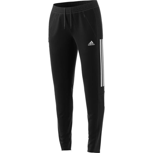 SWM Women's Training Pant - Black