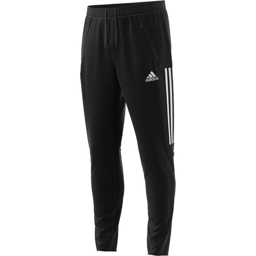 SWM Training Pant - Black