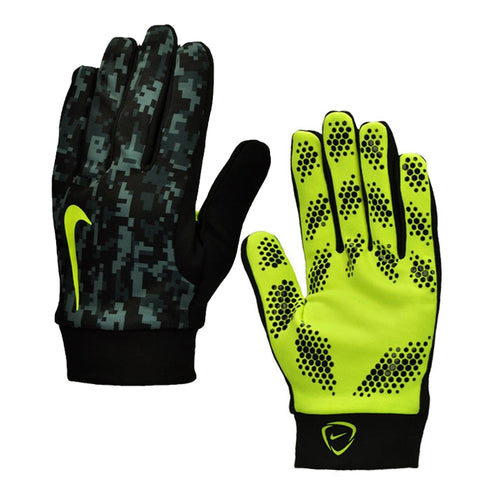 HyperWarm Field Glove
