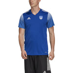 SWM Premier Game Jersey - Royal