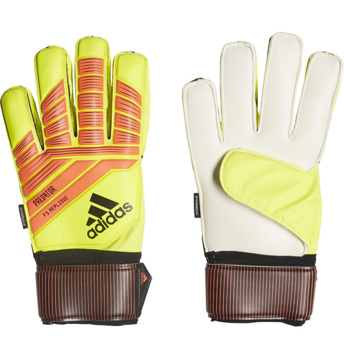 Predator FS Replica GK Gloves