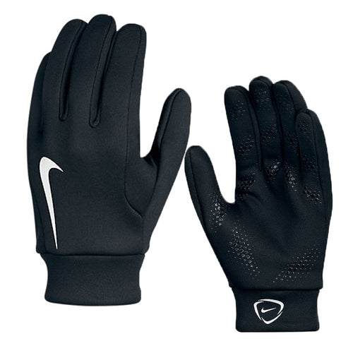 Y Hyperwarm FP Glove