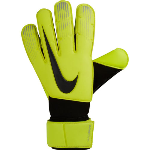 Grip 3 Goalkeeper