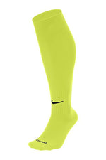Revolution Game Sock - Volt