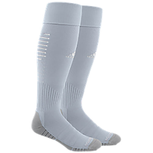 Midwest United Game Socks - Grey