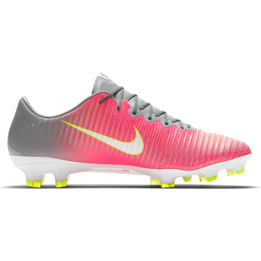 29d89f879e6 Women s Mercurial Vapor XI FG by Nike at Gazelle Sports – Gazelle ...