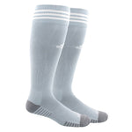 PAL Strikers Game Sock - Grey