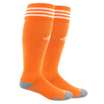 PAL Strikers Game Sock - Orange