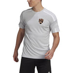 PAL Strikers Game Jersey - Grey