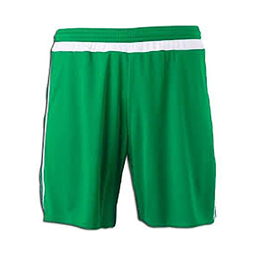 Men's MLS Match 15 Short-Green