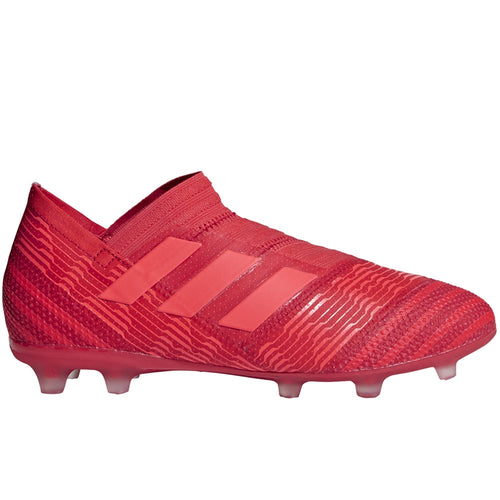 Youth Nemeziz 17+ FG