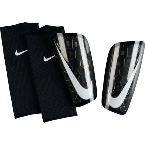Men's Nike Mercurial Lite