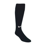 Cap City Juniors Game Sock - Black