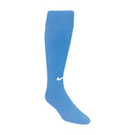 Cap City Game Sock - Light Blue