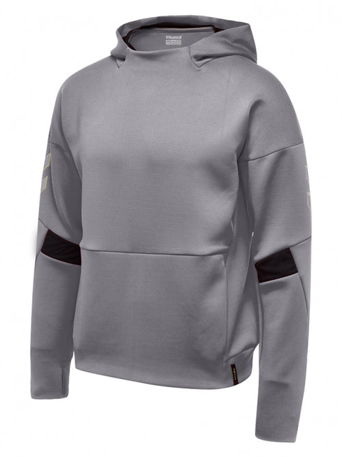 Men's Tech Move Poly Hoodie