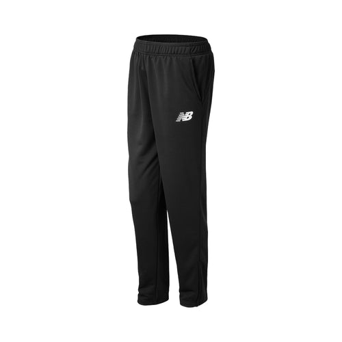 Women's Tech Fit Pant