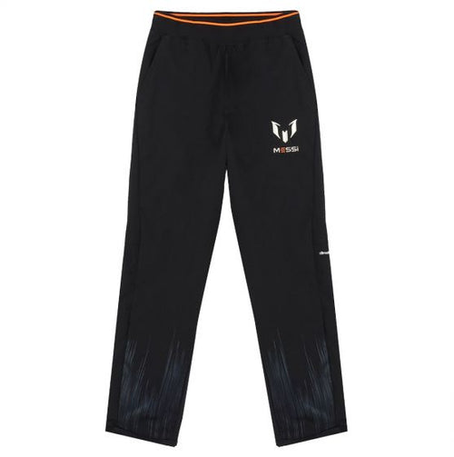 Youth Messi Woven Pant