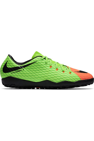 Men's HyperVenomX Phelon III TF