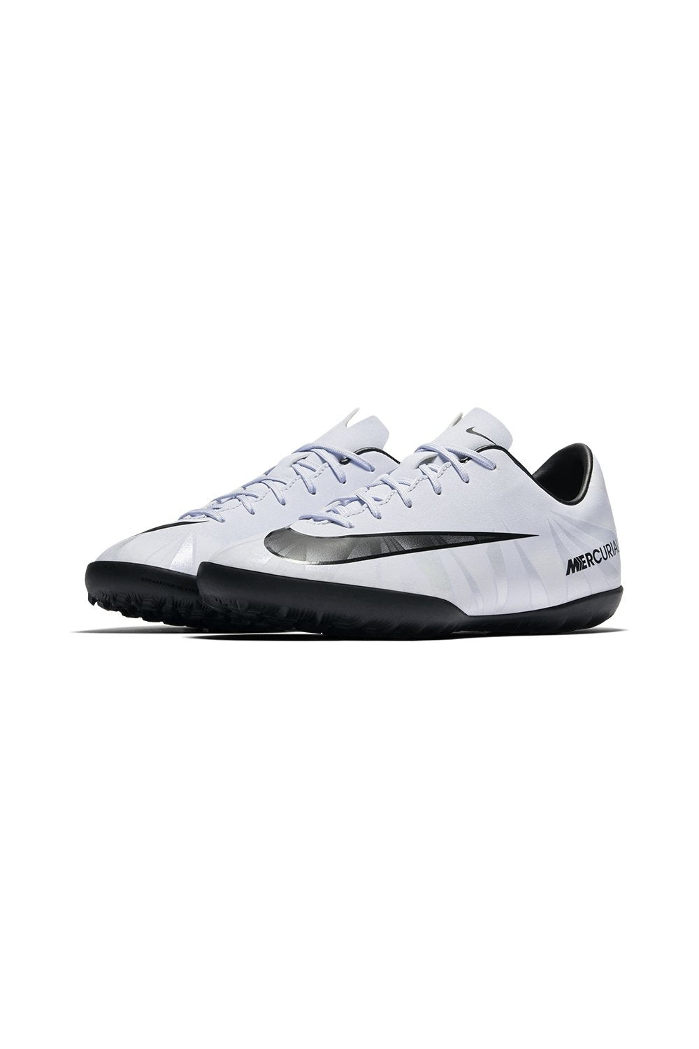 f905abb9dd0 Youth MercurialX Victory VI CR7 TF by Nike at Gazelle Sports ...