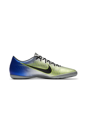 eeacbbccb Men s Mercurial Victory VI Neymar FG by Nike at Gazelle Sports ...