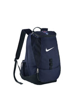 PASS Team Backpack - Navy