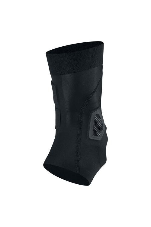 Hyperstrong Strike Ankle Sleeve