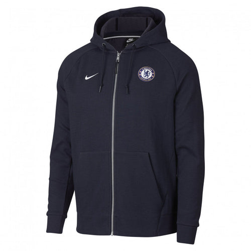 CFC NSW Optic Hoodie
