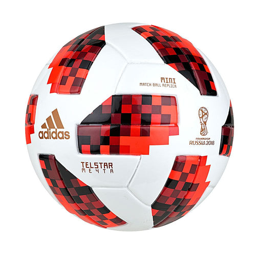 World Cup KO Skill Ball