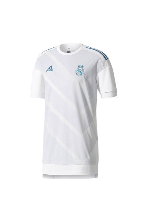 Men's Real Madrid Pre-Match Jersey