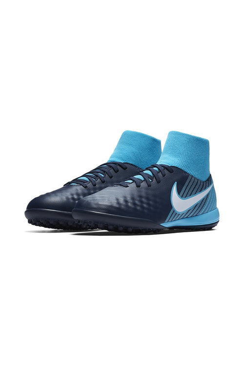 JR Magista Onda II DF TF