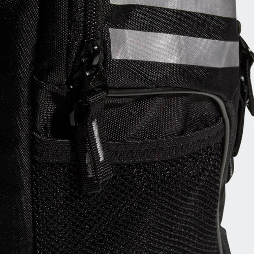 Eastside FC Backpack - Black