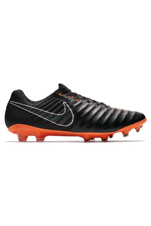 Men's Legend Elite 7 FG