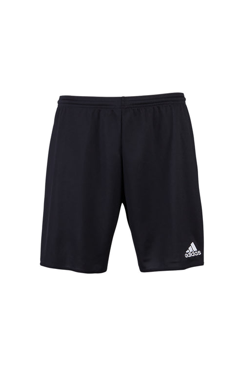 Strikers Game Short - Black