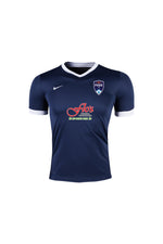 PASS Select Game Jersey - Navy